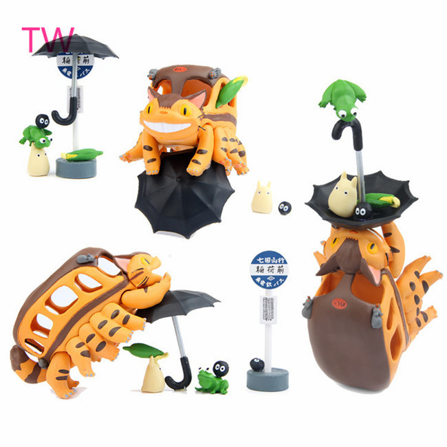 Thailand new style wholesale imported best quality cartoon animal toys gift oem diy art <strong>crafts</strong> for kids 007