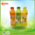 580ml Fruit pineapple juice,Orange fresh Juice Pulpy Drink