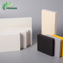Good Price Of celuka pvc expanded board board/sheet sheet