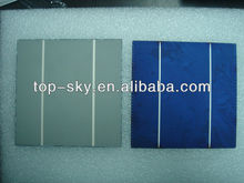 buy solar cells,cheap solar cells with mno/poly 2BB/3BB Taiwan Maker A grade in many stocks