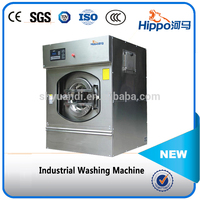 New Arrival Automatic 3 in 1 Industrial Washer supplier