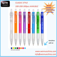 In stock Classic cheap promotion pen