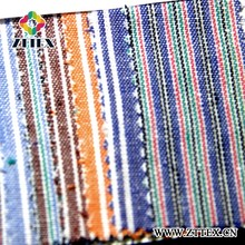 Cotton fabric cost customized bed linen