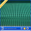 Hot Sale! Galvanized Welded Wire Mesh + Pvc Coated Welded Wire Mesh (iso9001,Sgs,Bv)