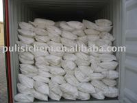 Chloroacetic acid 25kg bag