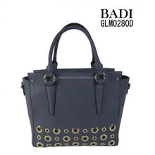 best sale women leather handbags made in usa