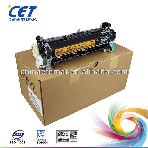 RM1-0102-000, Printer parts for use in Hewlett Packard LaserJet 4300, CET made New Fuser Unit 220V