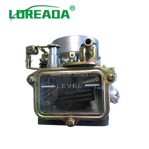 �9�nK�Έ���.j_carburetor nk348 16010-j0500 16010-j0101 for japanese car h20 ca
