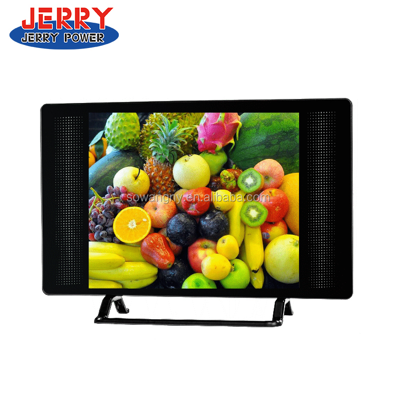 "18""-42"" new led 40k television set in 2015/32-inch led tv/led tv 40 inch"
