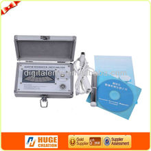 New 2014 products portable medical diagnostic equipment AH-Q8