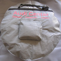 Spare Tire Covers Designs Your Own Cover For Car Tire