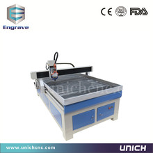 easy operation 3D Cnc Wood Router Carving Machine/cnc router/5 axis cnc router