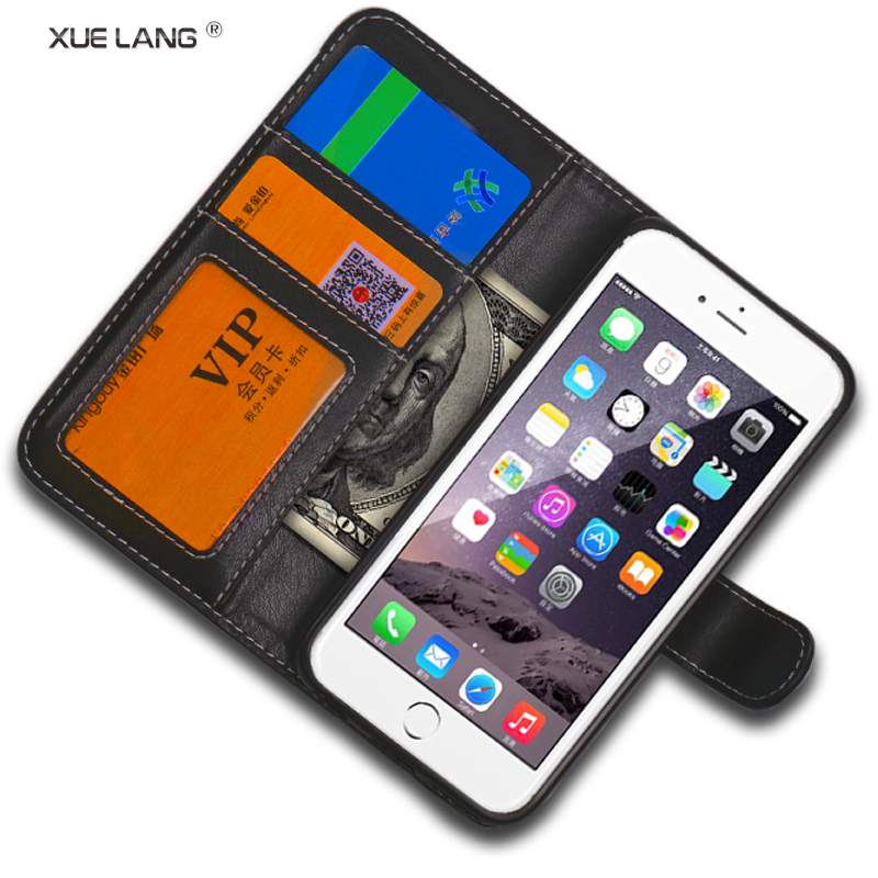 Hot selling pu +tpu leather wallet cover for samsung galaxy j3