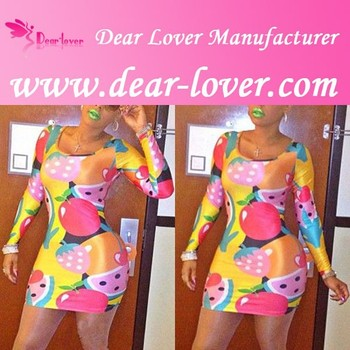 cheap clubmasters  cheap fruit print sweet