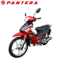 Motocicleta Cheap 90cc Cub 110cc Gas Motorcycle Price