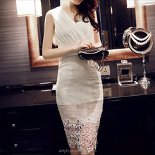 Wholesale Cheap Birthday Party Dress Evening Party Dress