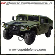 Buying armored military used vehicles for sale