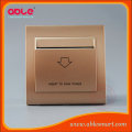 ABLE SMART hotel energy saver card switch