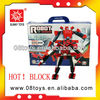 /product-detail/hot-sell-plastic-cartoon-robot-enlighten-brick-toys-for-self-assembled-742811611.html