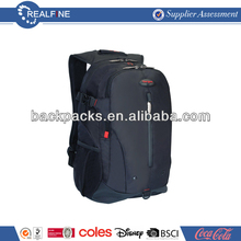15.6-inch Backpack with Rain Cover