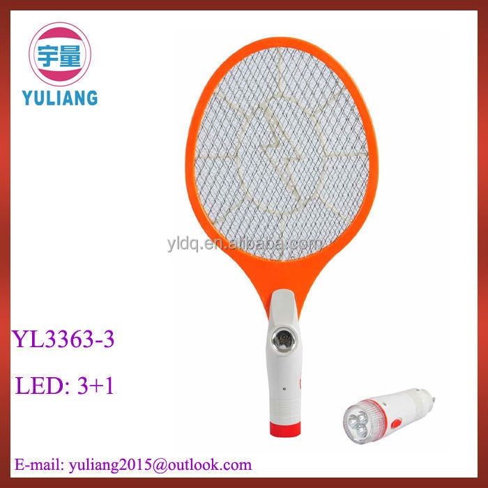 Top sale strong led light electrical anti mosquito