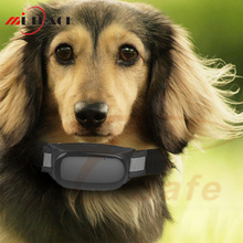 GPS Dog Collar Tracker Pets Hidden GPS tracker for Large Pet,Kid,Cat Dog,mobile phone tracking device