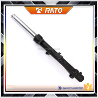 China OEM motorcycle airmatic front shock absorber