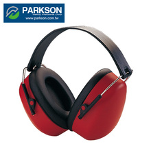 Taiwan Top Choice Ear Hearing Protection With Price CE EN352-1 EP-107 Safety Ear muffs