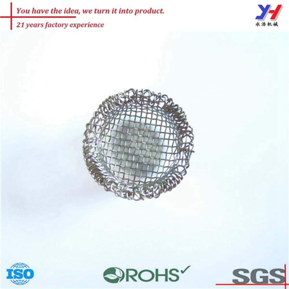 custom fabrication of filter meshes,hairdryer filter mesh,micro mesh filter as your drawings
