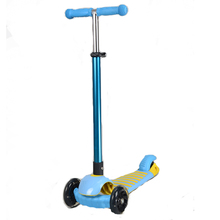 3 Wheel Toy Trike Scooter for baby TC05