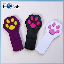High Quality Electric Cat Toys Cat Laser Pointer Toy Ipaw Beam Cat Toys