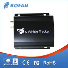 AVL gps tracker gps vehicle car tracking device for school bus monitoring PT600