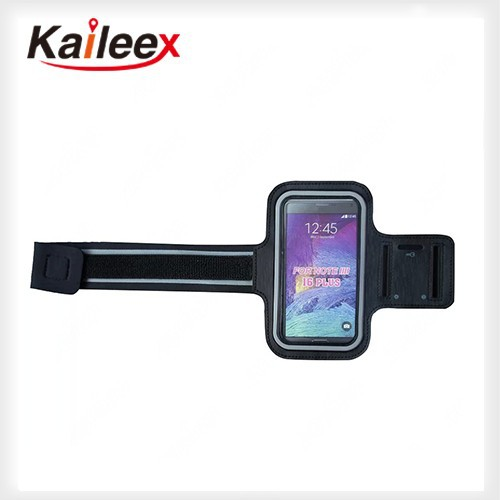 2015 New Neoprene Sport Armband For iPhone 6 Plus,For Samsung Galaxy Note 4 Armband
