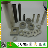 Customized mica tube with stable performance from the top 10 seller in alibaba online shop