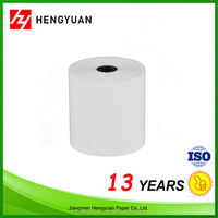 High Quality Thermal 80mm Printing Paper for Cash Register