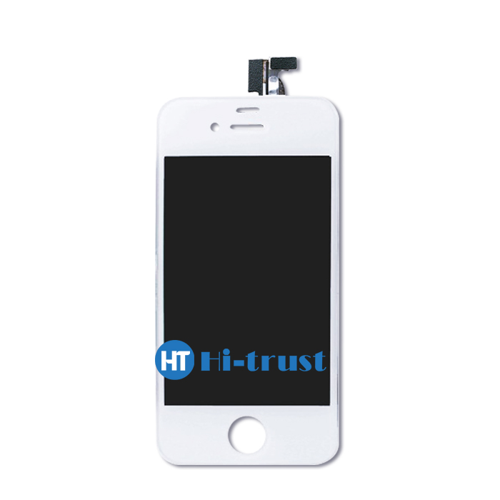 Replacement for Iphone 4/4g/4s/CDMA transparent lcd touch screen