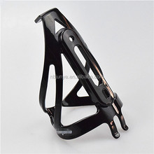 High Quality PC Material Bike Cup holder bicycle parts