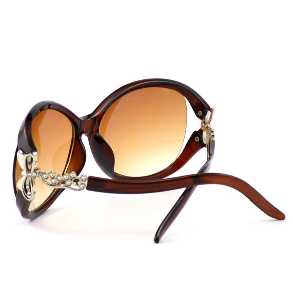 Latest design High quality UV400 Sun Glasses