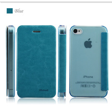 for apple iphone 4 silicone phone case