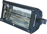 3000W LED Strobe flood light buy direct from china manufacturer