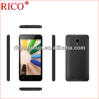 w450 china clone mobile phone ultra slim android smart phone