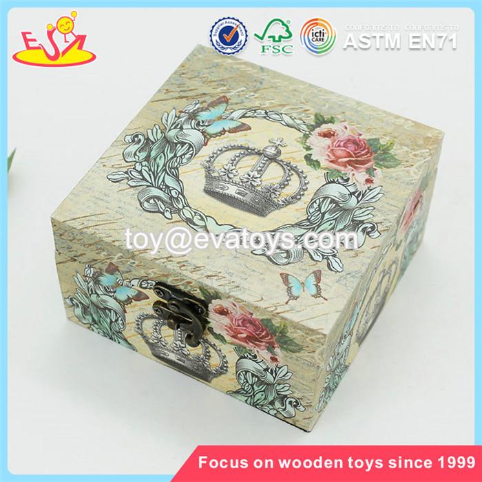 W18A026_.jpg
