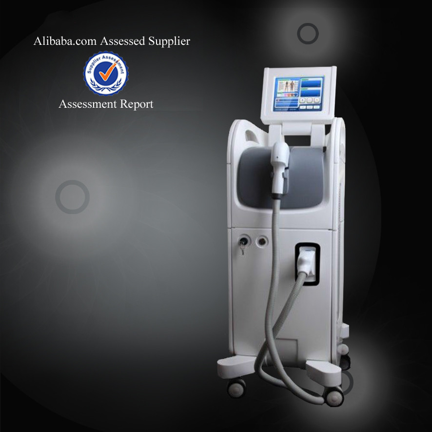 2016 new beauty medical equipment price 808nm diode laser hair removal machine /laser diode 808 machine