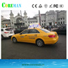 /product-detail/wireless-p5p6-12v-voltage-and-led-lamp-type-taxi-top-advertising-signs-taxi-roof-top-advertising-signs-60436892970.html