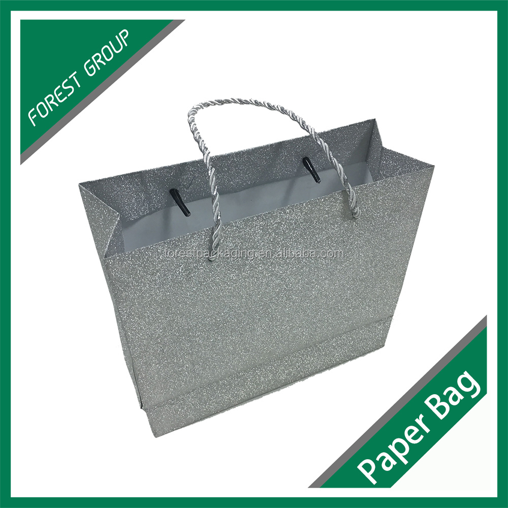 whole cheap chipboard packaging online buy best cheap <strong>cheap< strong> price drawstring plastic paper