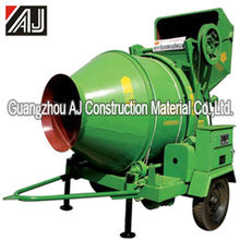 Hot Sale!!! Guangzhou JZC350 Ring Gear for Concrete Mixer,Guangzhou Manufacturer