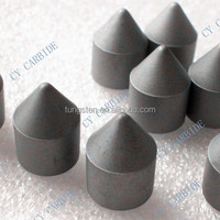Tungsten Carbide Button Carbide Button For