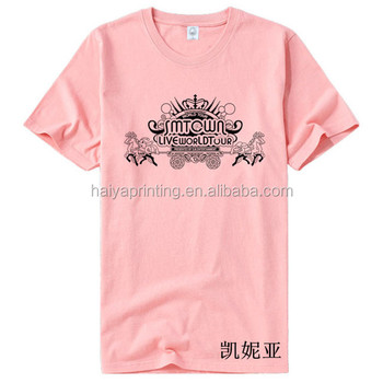 Cheap Price Excellent Hand Feeling Custom CottonT-shirt Thermal Transfer  Screen Printing Textile Ink For Sale Made In China
