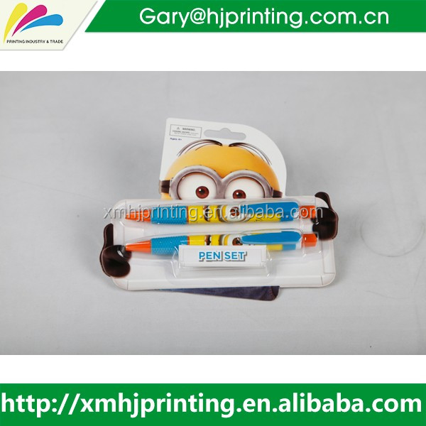 Buy direct from china wholesale stationery in dubai
