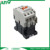 China GMC/GMD AC/DC 3p good quality contactors